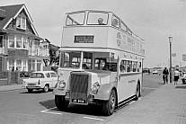 JK9114 Eastbourne CT