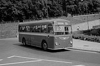 2917HN United AS Durham District