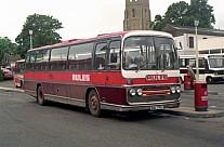 DAL771J Rules,Boxford Talbott,Moreton-in-Marsh Barton,Chilwell