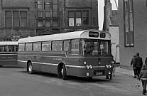 MSB929J West Coast Motors,Campbeltown