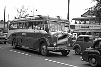 LAL849 Barton,Chilwell