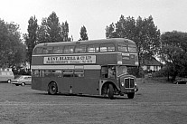 8071ML Osborne,Tollesbury AEC Demonstrator