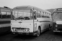 510PYB Edwards,Lydbrook Darch & Wilcox,Martock