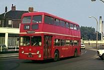 565TD Lancashire United