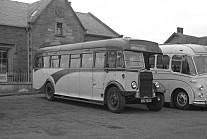 WG7620 Leith,Sanquhar W.Alexander,Falkirk