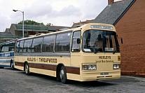 HIL3934 (PVB806S) Huxley,Threapwood East Kent