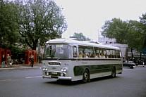 551GXX Timpson,SE6