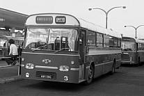 AWX118G United Services(Bingley) Kinsley