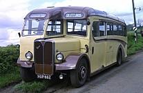 HUP662 Gillett,Quarrington Hill