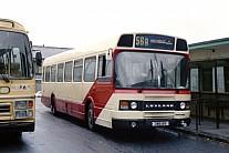 DMS19V Yelloway,Rochdale Alexander Midland