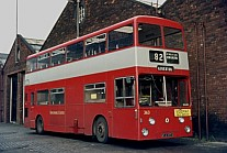 ATJ277J Lancashire United
