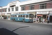 CKD404L Merseyside PTE