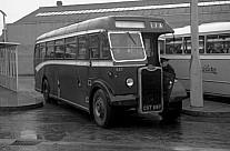 CST697 Rebody Highland Omnibuses Highland Transport