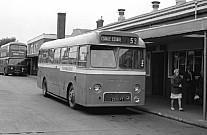 2519PT Sunderland & District