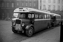 CSF221 SMT(Scottish Omnibuses)