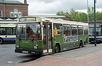 M534RCW Blackburn CT