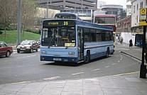 GDM996X (VUR217J) Rebody Liverline,Bootle Biss,Bishops Stortford