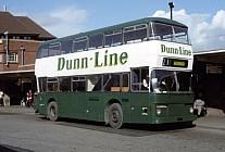 MNU635P DunnLine,Nottingham Nottingham CT