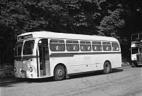 5907W Sheffield JOC