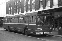 GAE298N Bristol OC(Gloucester)