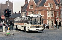 ACH138A (AFH187T) DunnLine,Nottingham NTSW