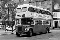 SRS303 Grampian RT Aberdeen CT