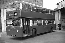 AAG312B A1(Brown),Dreghorn