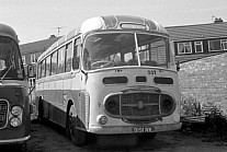 9191NW Cleveland Transit Saltburn MS Wallace Arnold