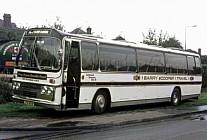 JTB869P Barry Cooper,Stockton Heath