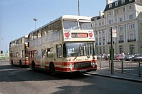 AAP659T Brighton,Hove & District Southdown