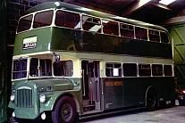 220AWY Rossie Motors,Rossington