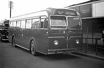 LWT880 Camplejohn,Darfield