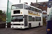 TXI2251 (WYV27T) McColl,Balloch Stagecoach Western SMT London Transport