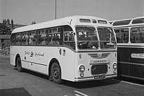 405LHT Bristol OC