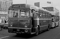 TWX963 Dearnways,Goldthorpe Ideal(Wray),Hoyle Mill Taylor,Cudworth