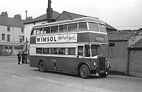 EDT680 Don Motors,Doncaster