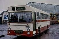 NTD116K Coity Motors(John),Coity Lancaster CT