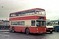 JFG358N Rennie,Dunfermline Brighton CT