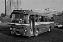SSX601V Eastern Scottish