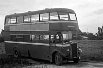 CWR282 Blackwell,Earls Colne Todmorden JOC