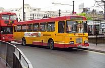 HXI3009 Midland Red North Stevensons,Spath Belfast Citybus
