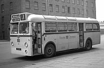 2116DK Rochdale CT