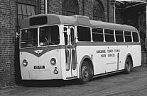 435BTE Darwen CT