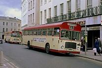 OHU772F Bristol OC(Cheltenham)