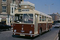 GRT863J Lowestoft CT