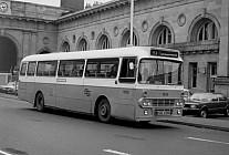 GNL838N Tyne & Wear PTE
