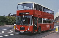 C102UBC Warrington CT Leicester CT