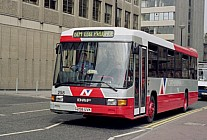 G258UVK Northumbria MS