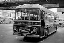 535FN East Kent