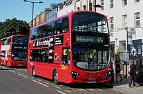 BG59FXD GoAhead London First London